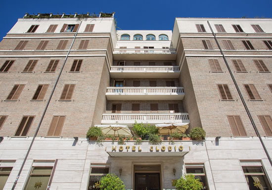 Rome Hotels Direct Ermassigte 4 Sterne Hotelschnappchen In Roma