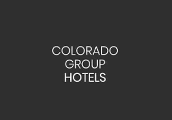 Colorado Group Hotels