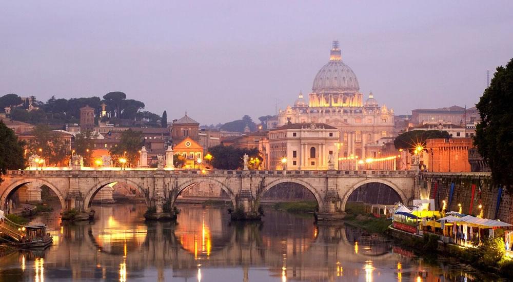 Rome Hotels Direct - Schnäppchen Ermäßigungen Abkommen ...